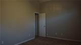 1397 Valmont Trace - Photo 25