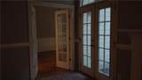 1397 Valmont Trace - Photo 33