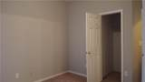 1397 Valmont Trace - Photo 34