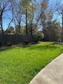 10785 Mortons Circle - Photo 28