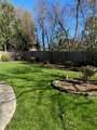 10785 Mortons Circle - Photo 29
