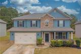 2616 Oakberry Drive - Photo 1