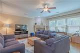2616 Oakberry Drive - Photo 10