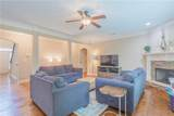2616 Oakberry Drive - Photo 11