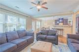 2616 Oakberry Drive - Photo 14