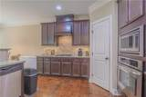 2616 Oakberry Drive - Photo 18
