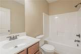 2616 Oakberry Drive - Photo 22