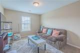 2616 Oakberry Drive - Photo 24