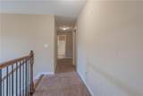2616 Oakberry Drive - Photo 26