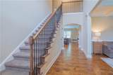 2616 Oakberry Drive - Photo 5