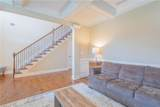 2616 Oakberry Drive - Photo 9