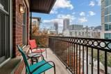 850 Piedmont Avenue - Photo 1