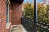 850 Piedmont Avenue - Photo 29