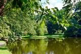 700 Park Regency Place - Photo 46