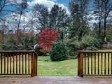 3738 Fox Hills Drive - Photo 35