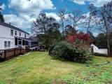 3738 Fox Hills Drive - Photo 36
