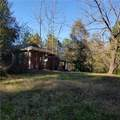 825 Pine Grove Road - Photo 3