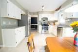 2975 Abbotts Pointe Drive - Photo 16