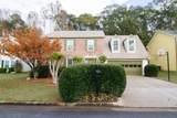 2975 Abbotts Pointe Drive - Photo 2
