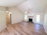 2260 Boone Place - Photo 5