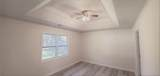 2260 Boone Place - Photo 7