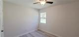 2260 Boone Place - Photo 8