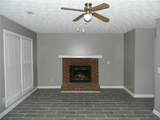 1123 Booth Court - Photo 2