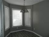 1123 Booth Court - Photo 4