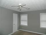 1123 Booth Court - Photo 8