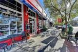 67 Peachtree Street - Photo 28