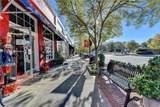 67 Peachtree Street - Photo 29