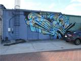 67 Peachtree Street - Photo 5