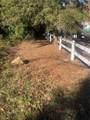 306 Julian Creek Road - Photo 7