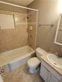 263 Norton Circle - Photo 7