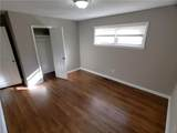 263 Norton Circle - Photo 8