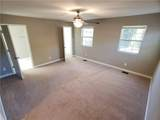 263 Norton Circle - Photo 9