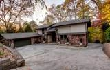 4188 River Cliff Chase - Photo 1