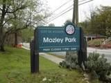 1513 Mozley Place - Photo 57