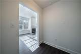 3101 Howell Mill Road - Photo 3