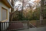 1441 Brandy Shoals Drive - Photo 43