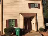 2741 Penwood Place - Photo 1