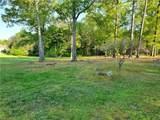 3170 Centerville Rosebud Road - Photo 2