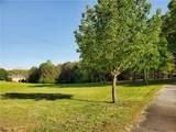 3170 Centerville Rosebud Road - Photo 25
