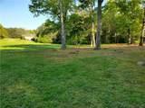 3170 Centerville Rosebud Road - Photo 3