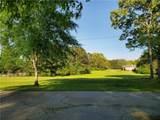 3170 Centerville Rosebud Road - Photo 8