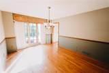 4971 Poplar Springs Circle - Photo 10