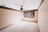 4971 Poplar Springs Circle - Photo 17
