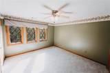 4971 Poplar Springs Circle - Photo 21