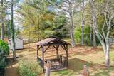 4971 Poplar Springs Circle - Photo 28