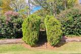 4971 Poplar Springs Circle - Photo 29